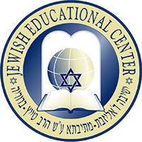 The Jewish Educational Center